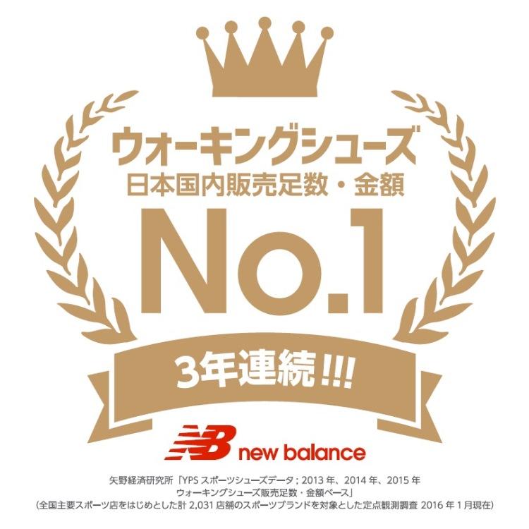 new balance(�˥塼�Х��)�����������塼��
