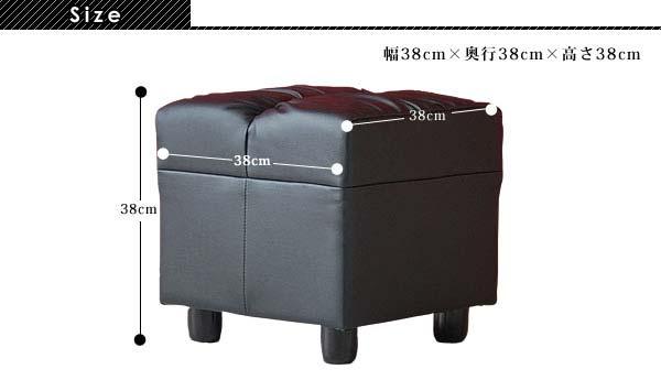 ��̳�Ѥ��� ��̳�ѥ��� ��̳�Ѱػ� ��̳�ѥ��ե� ��̳�ѥ��ե��� �쥹�ȥ�� ���饪�� �ܥå��� BOX �饦�� ���ʥå� ����Х졼 ����� ����Х��� �ۥ��ȥ���� �ޤȤ��㤤 ��� �ϥꥭ�����