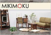MIKIMOKU ミキモク