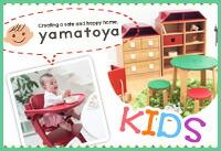 大和屋 yamatoya