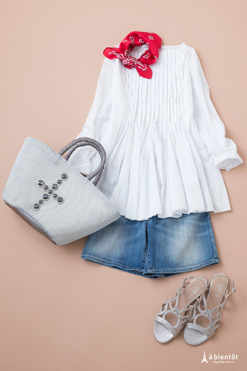 Style 77