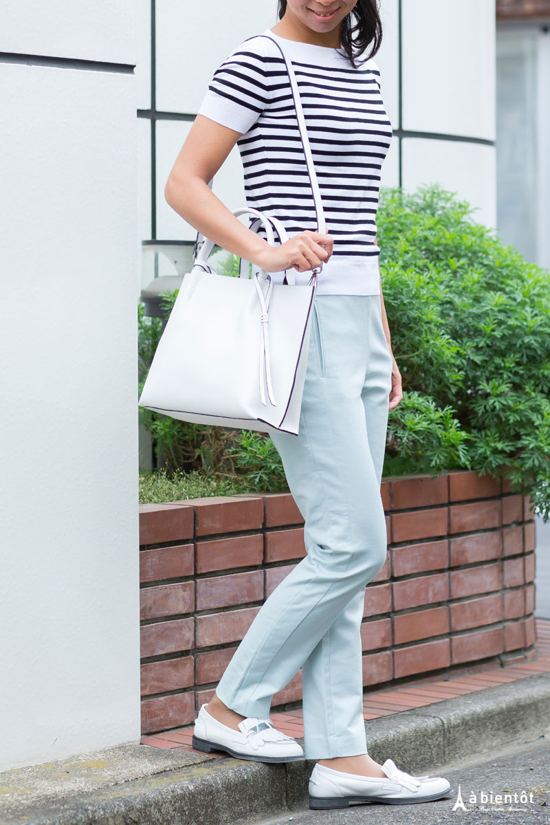 Style 103