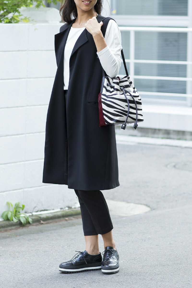 Style 127