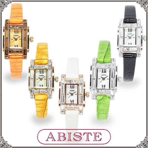 インポートアクセサリーのABISTE(アビステ)公式楽天市場店