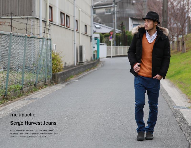 ��mc.apache/���ॷ�����ѥå����������/���������ȥ�å��ǥ˥ॵ�륨��ѥ��