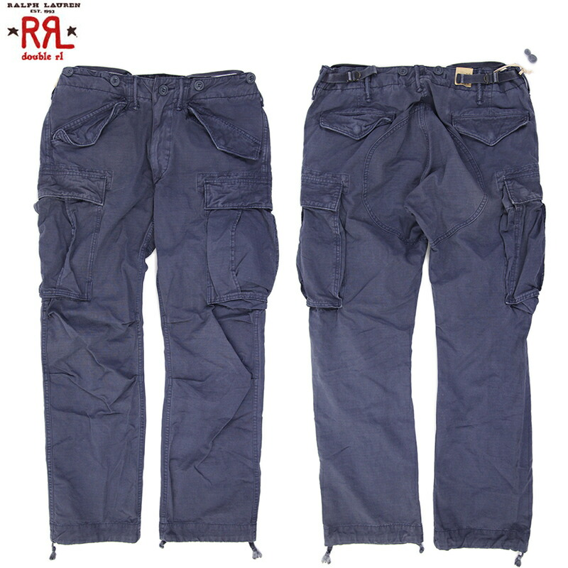 Popular Womens Cargo Capris Pants With Awesome Style In Singapore U2013 Playzoa.com