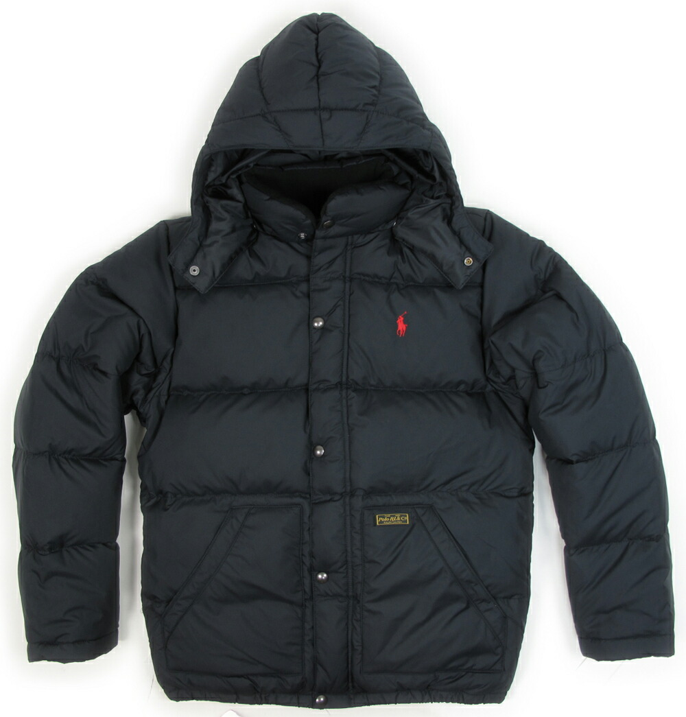 U.S. POLO ASSN. JACKET: THE NEW FASHION ESSENTIAL USPA or U.S. Polo Assn. is one of the leading clothing and apparel brands in the world. The clothing and accessories label has fans scattered all over the globe.