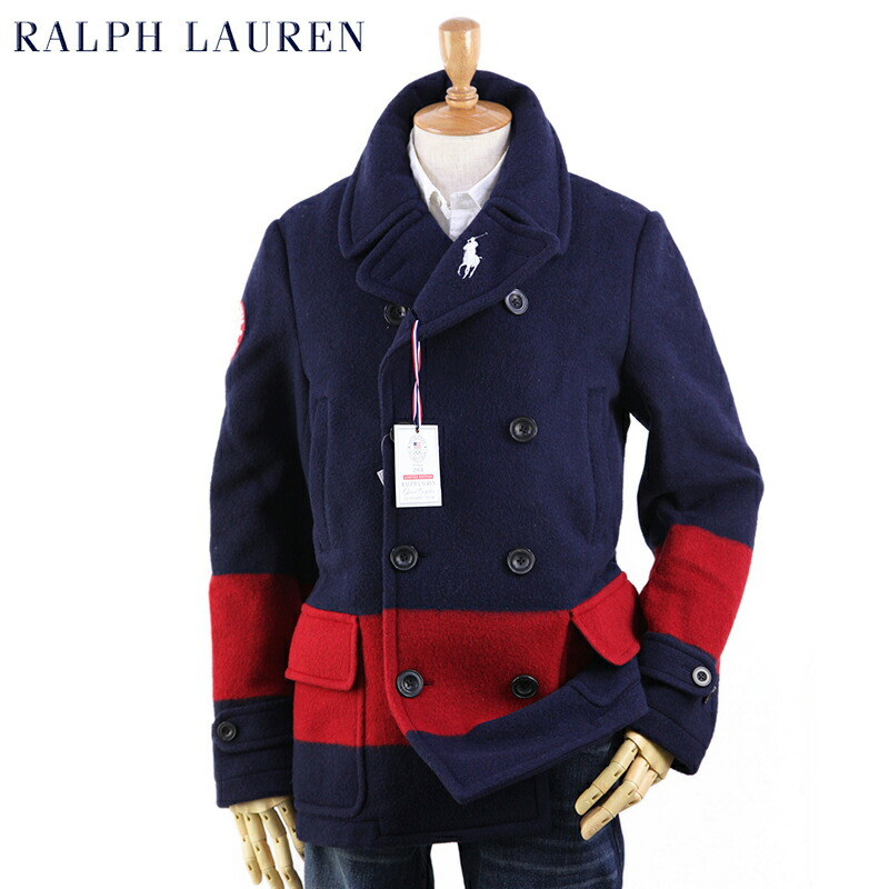 polo ralph lauren rugby shirt sale long sweater jacket. Black Bedroom Furniture Sets. Home Design Ideas