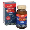 Fucoidan_cap_psd01