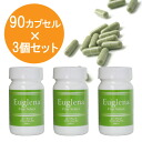 Find Euglena select (90 capsules x 3 pieces)