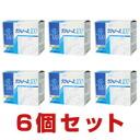 Raffinose 100 (natural oligosaccharides) 120 g