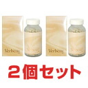 バーベニー capsule ( as Ben grass, Royal Jelly, collagen, placenta, hyaluronic acid, such as mixed )