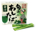 Seasonal Reed just green juice (2 g × 60 packages)