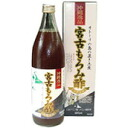 Miyako rice malt vinegar