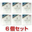 Lactis6ko