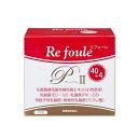 Refoule_premium2_01
