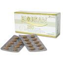 Biobran250