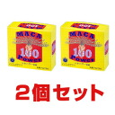 Manpower 100 (40 packages)