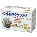 For pets lyophyllum decastes ( 30 sachet)