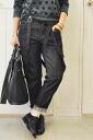 Painters Pants Painter Pants / Cropped pe