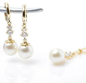 http://image.rakuten.co.jp/accessory-lune/cabinet/00664051/img55487753.jpg
