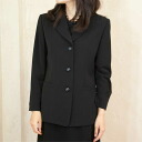 Product made in three black formal button one piece of article tailor jacket Japan 7730