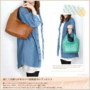 Simple tote bag 8826