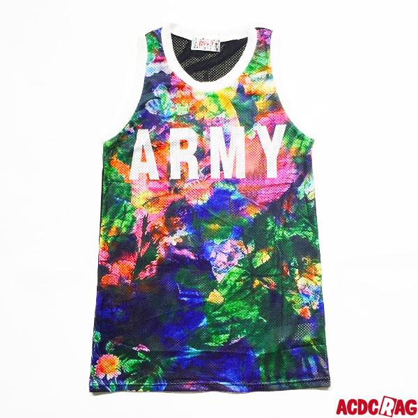 ARMY����