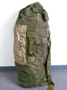 Army Bags Singapore Army Cotton Duffel Bag