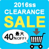 CLEARANCE SALE2014