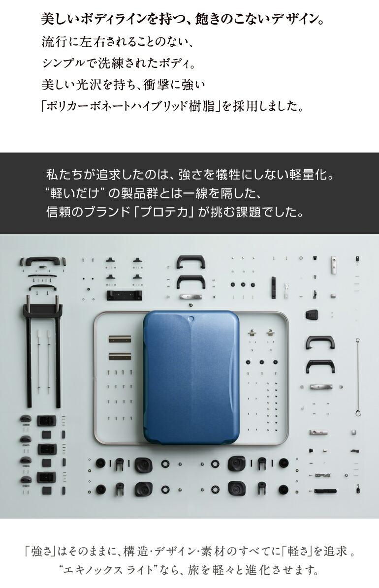 軽量化/ATI試験