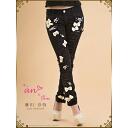An to you/ ribbon & bijou decoration crash Kinney denim underwear ☆ Ann toe Eugene's / Tomori Nakayama ☆ (lady's )auktn_fs)