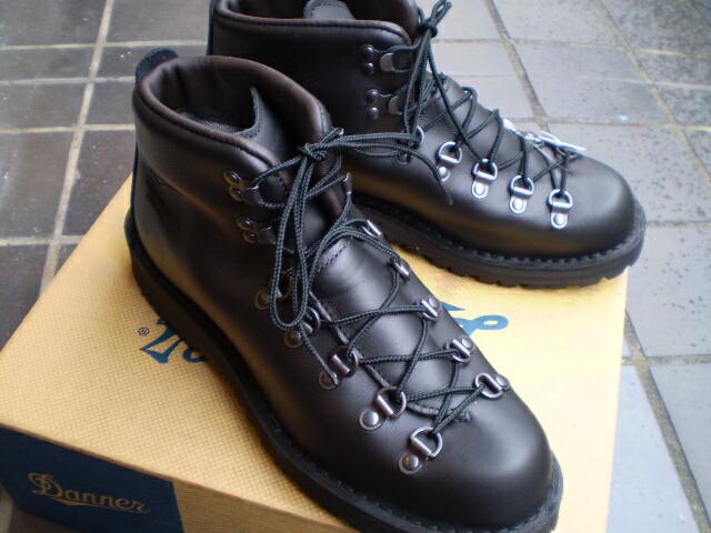 Danner Boots Europe Boot Ri