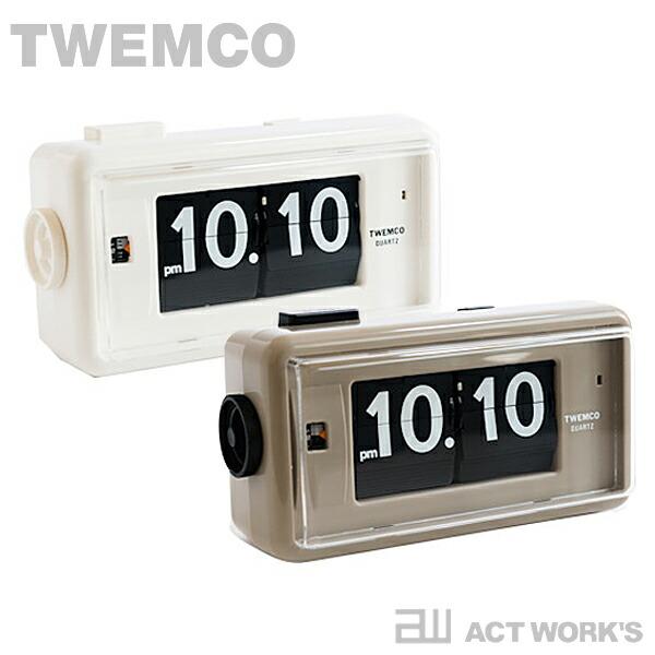 TWEMCO Desk Alarm AL-30