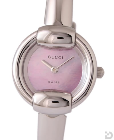 【gucci:古奇女士手表