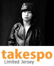 takespo