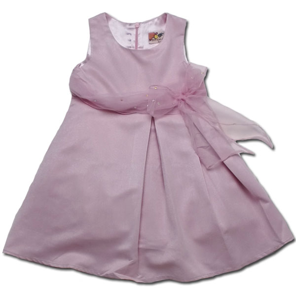 Dress Cabinets For Success: Adorable Childrens Clothing Shop
