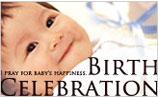 喜ばれる出産祝いギフト。上品で可愛いベビー服。オンリーワンのおめでとうを。