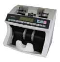 Koa Giken domestic production bill calculation machine K35-3