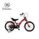 CHIBI-CADILLAC16 ◆ Cadillac bikes kids bikes for kids