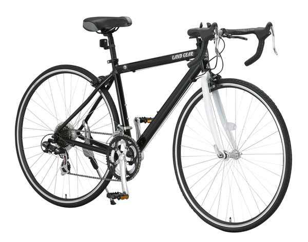 激安安心な自転車