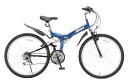 MTB-2618R mountain bike MTB ◆ is a commuting bike folding (or collapse in a portable compact