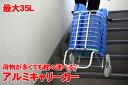 OTOMO sundry products armicareyker 14590