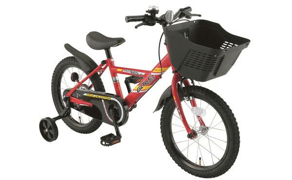 ... 幼児用自転車(子供用自転車