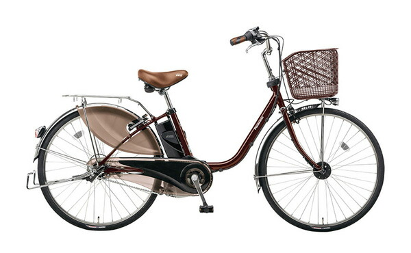 電動自転車 パナソニック 電動自転車 ビビ 価格 : 全国のイオンバイク、イオンの ...