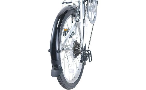 【tern ターン】 Link B7-GS WHITE 20型 外装7段変速【折りたたみ自転車】【自転車】【店舗受取対象外】【組み立て対応】【20インチ】 4/15(土)10:00~4/22(土)9:59 スマホ限定エントリーでポイント10倍!全国のイオンバイク、イオンのお店で初回点検が無料で受けられます。