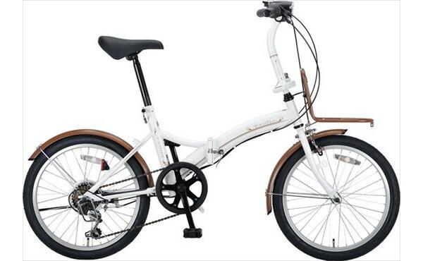 自転車の baa 自転車 イオン : 全国のイオンバイク、イオンの ...