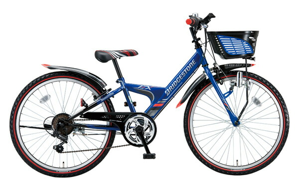 ... 子供用自転車】【イオン
