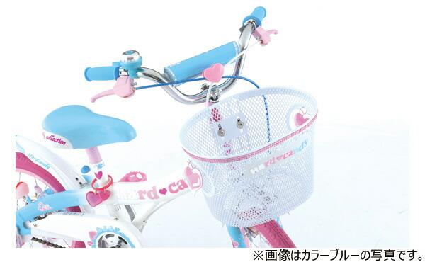 自転車の 自転車 子供用 ピンク : ... 自転車(子供用自転車