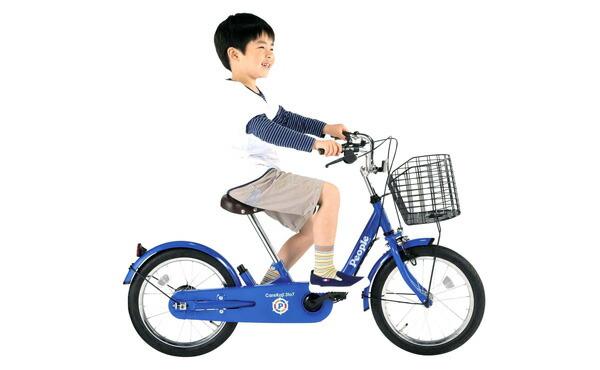 自転車の ピープル 自転車 価格 : ... 自転車(子供用自転車